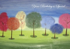 VirtuREAL Greeting Cards